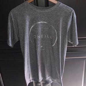 O'Neill short sleeve T-shirt